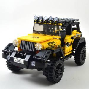 todobloque-todoterreno-amarillo-1