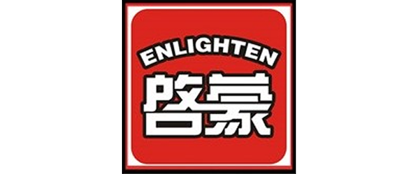 logo_enlighten_todobloque