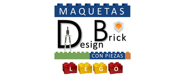 logo_designbricks_catalogo